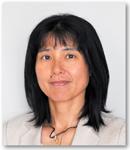 千葉弁護士の写真