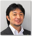 萩尾弁護士の写真